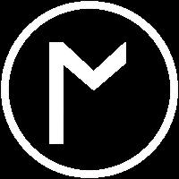 Mirus magazine